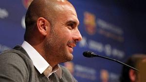 Guardiola: Muszę ponownie odkryć w sobie to uczucie