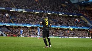 FC Barcelona – Chelsea: Czy wiesz, że…
