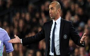Di Matteo: Pep poradziłby sobie w innym klubie