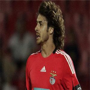 Aimar: Ciężko jest mieć duże szanse z Barceloną