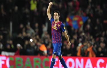 90 minut aby zachować marzenia: FC Barcelona – Chelsea Londyn
