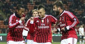 AC Milan musiał zmienić plany z powodu… strajku