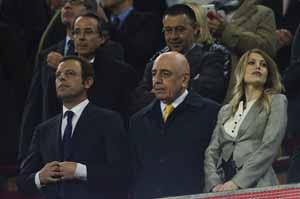 Mas: Ta Barça ma w sobie wiele Barçy