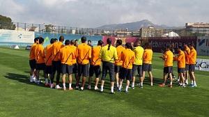 Tydzień pod znakiem dwóch spotkań w La Liga