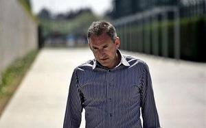 Txiki: Mieliśmy do wyboru Guardiolę lub Mourinho