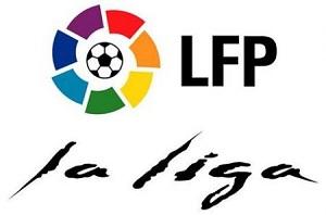 Liga rozpocznie się 19 sierpnia