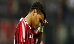 Nesta komplikuje transfer Thiago Silvy