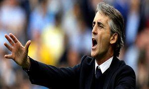 Juventus i Manchester City polują na van Persiego