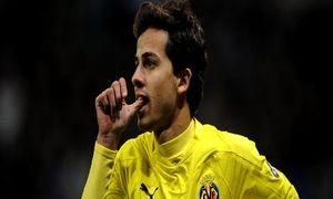 Barça zainteresowana Nilmarem