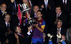 Najlepsze, najgorsze meczu Athletic – Barça