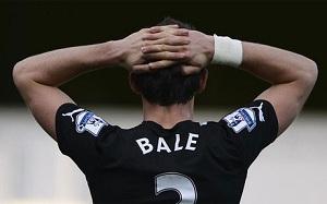 """Powody wyboru Bale""""a"""