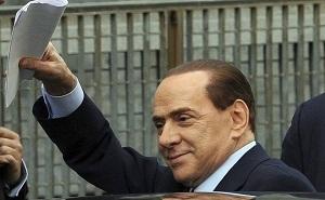 Berlusconi: Guardiola? Nie pora na duże wydatki