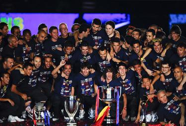 5 rzeczy, których nauczyliśmy się z finału Copa del Rey