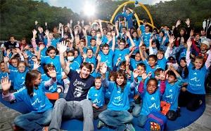 """Messi """"przebuduje"""" szpital Trias i Pujol"""