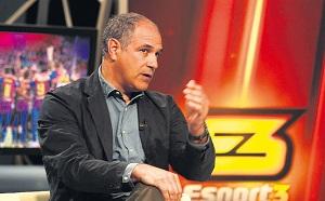 Zubizarreta: Nie mieliśmy ofert na Piqué i Alvesa