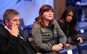 Rodzina Messiego zniesmaczona wpisem Fox Sport