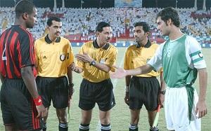 Guardiola doradzał Raúlowi, aby grał w Katarze