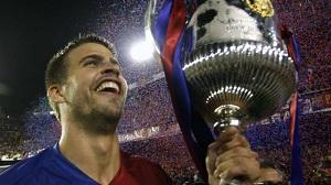 FC Barcelona – Athletic Bilbao: Czy wiesz, że…