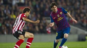Athletic Bilbao – FC Barcelona: Czy wiesz, że…