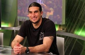 Pinto: Ten zespół ma mentalność zwycięzcy