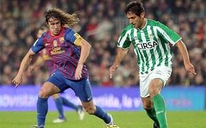 Znane daty ostatniej kolejki La Liga