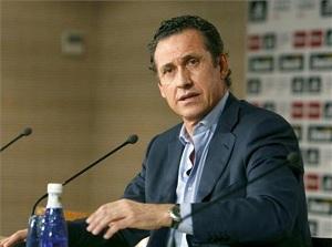 Valdano: Guardiola dokonał zmian na sukces