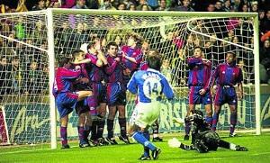 Mourinho zna Tito od 1998 roku