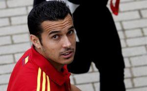 Pedro: Preciado był wielkim trenerem i człowiekiem