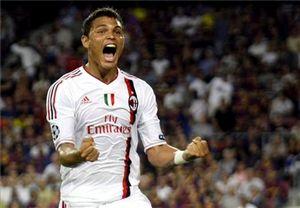 Sacchi: Thiago Silva to idealny obrońca dla Barçy