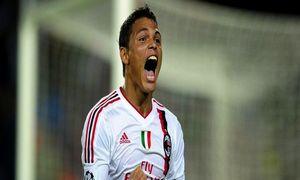 Thiago Silva w środę w PSG?