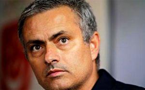 Mourinho: Barça była mistrzem, ale już nim nie jest