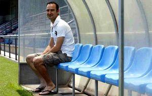 Fran Sánchez wyjaśnia sprawę Balotelliego w Barçy