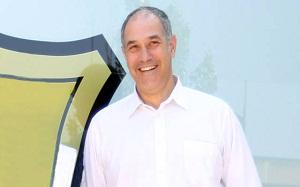 Zubi przedłuża umowę do 2014 roku
