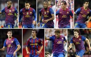 Barça będzie musiała sprzedać kilku piłkarzy