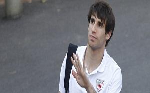 Transfer Javiego Martíneza trudny, ale nie niemożliwy