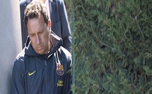 Barça B zainteresowana piłkarzami Sportingu Lizbona