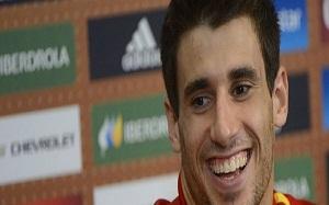 Martínez: Mam wielu przyjaciół w Barçy