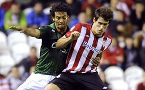 Javi Martínez ostrzega Barçę