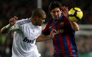 Barça i Real mogą opóźnić debiut w La Liga