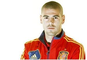 Valdés: Atmosfera w kadrze jest kluczem do sukcesu