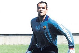 Tito Vilanova kontaktował się z De la Fuente