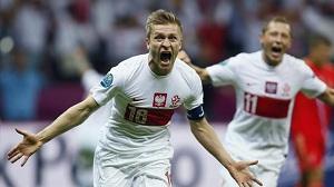 Euro 2012 – Grupa A, 2. kolejka