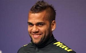 Alves: Nadszedł czas, aby Tito zrobił krok do przodu