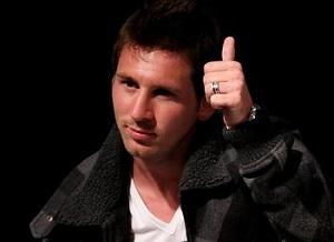 Messi: Chciałbym przejść na emeryturę w Barçy