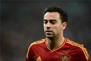 La Masia dominuje w finale Euro 2012