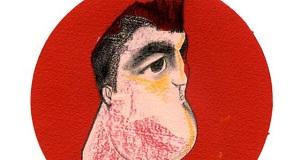 Test – Cesc Fàbregas
