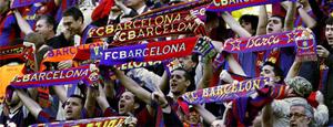 Barça i Athletic pokryją koszty szkód