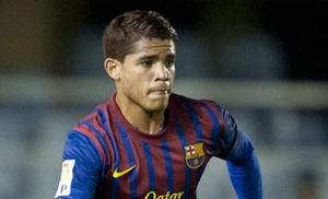 Sporting Lizbona zainteresowany Jonathanem