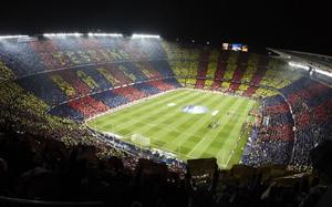 We wtorek poznamy terminarz La Liga