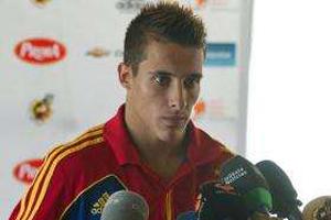 Tello w Atlético na trzy sezony?